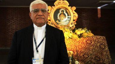 Presidente do CELAM envia mensagem aos países latinos em crise social