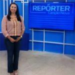 Repórter CN | 22.dez.2019