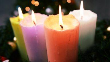 Com a chegada do Advento, padre explica início do novo Ano Litúrgico