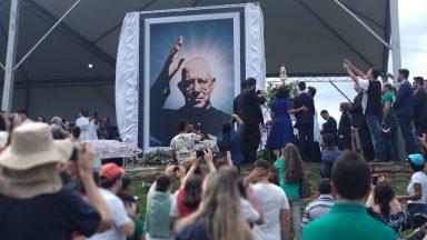 Igreja no Brasil ganha novo beato: padre Donizetti Tavares
