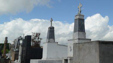 Dia de Finados: Papa celebrará Missa no Cemitério Militar Francês