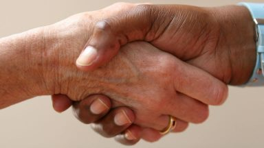 Papa e Al-Tayyeb propõem à ONU Dia Mundial da Fraternidade Humana
