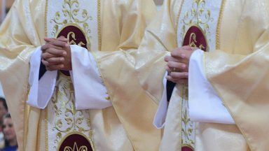 CNBB lança diretrizes sobre formação dos presbíteros na Igreja no Brasil