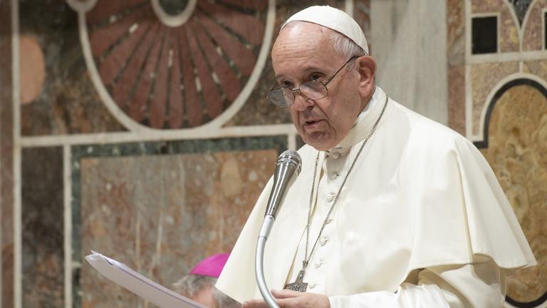 papa-audiencia-direito-penal-vatican-media.jpg