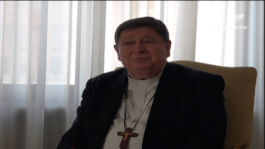 Cardeal fala sobre temas discutidos no Sínodo da Amazônia