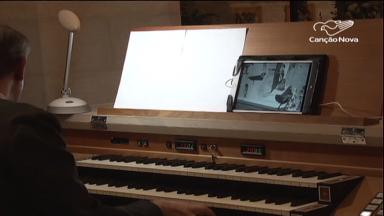 Festival de Órgão da Terra Santa reúne franciscanos em concertos