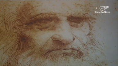 Em SP, MIS celebra 500 anos da arte de Leonardo da Vinci