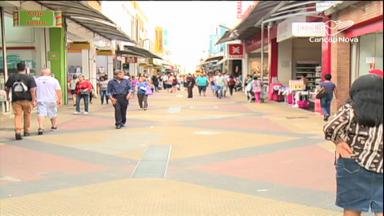 Vale do Paraíba é a região com mais impostos arrecadados em SP