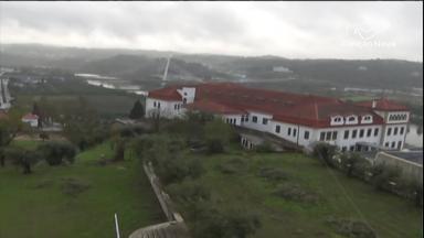 Igreja de Portugal encerra Semana de Oração pelos Seminários