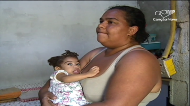 Advogada oferece ajuda gratuita a mães de crianças microcefálicas