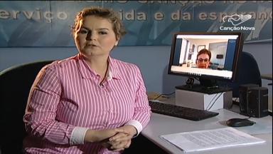 Uma singela homenagem do CN Notícias a Célia Grego
