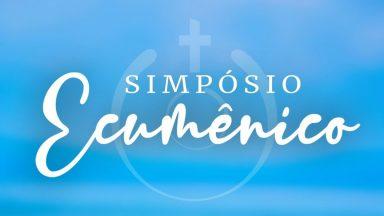 CNBB abre inscrições para Simpósio Ecumênico 2020