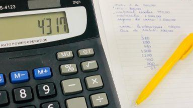 Economista orienta como equilibrar os gastos no fim do ano