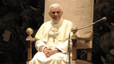 Congresso no Vaticano lembra 10 anos da Caritas in veritate de Bento XVI
