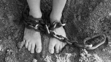 Cerca de 40 milhões de pessoas no mundo são vítimas de escravidão