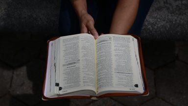 Igreja iniciará celebração do jubileu de ouro do Mês da Bíblia