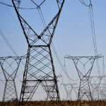 Com MP aprovada, redução da tarifa de energia elétrica pode ser uma realidade