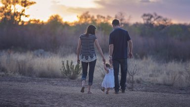 10º Simpósio Nacional das Famílias será realizado pela internet