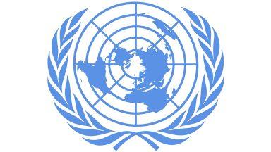 ONU inicia Conferência sobre Mudanças Climáticas nesta segunda-feira