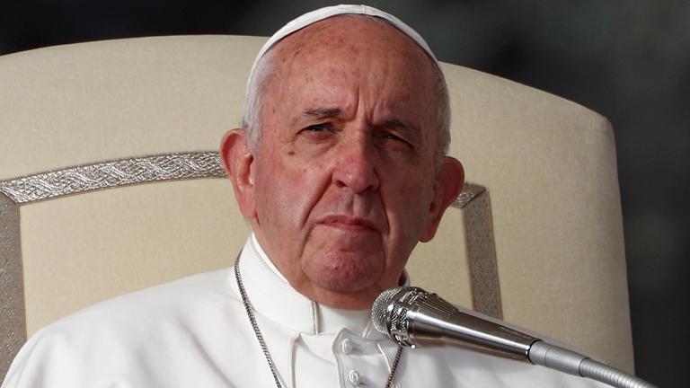papa-serio-reuters-Guglielmo-Mangiapane.jpg