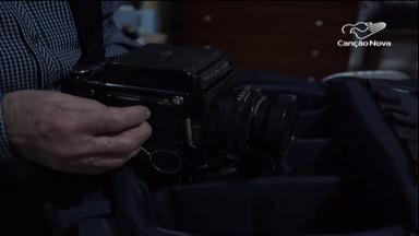Fotógrafo registra a história de Belém por meio de fotos preto e branco