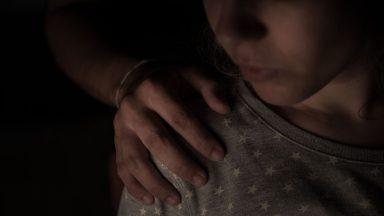Arquidiocese de Porto Alegre lançará comissão de combate a abusos