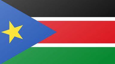 Assinado acordo para fim das hostilidades no Sudão do Sul