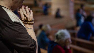 Semana de Oração pela Unidade dos Cristãos começa neste sábado