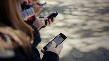 Com quarentena, comerciantes inovam com vendas por redes sociais