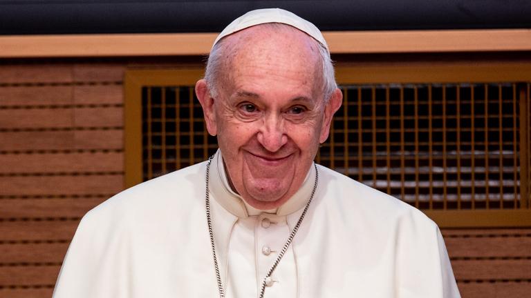 papa-francisco-cna-sorrindo.jpg
