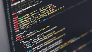 Paglia: a inteligência artificial está a serviço do ser humano