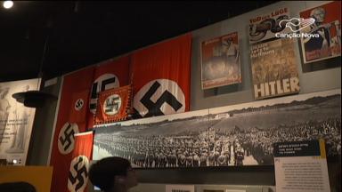 Chefes de Estado se reúnem em Jerusalém para relembrar o Holocausto