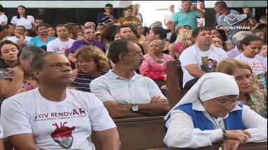 Igreja promove dia de oração em homenagem às vítimas de Brumadinho