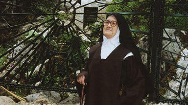 Há 15 anos morreu Irmã Lúcia, vidente de Fátima que pode ser beatificada