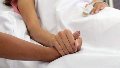 Especialistas destacam valor da humanização no cuidado ao doente