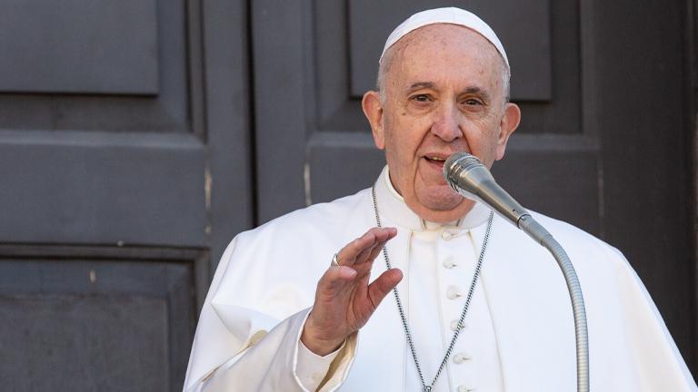 papa-falando-serio-discurso_daniel-ibanez-cna.jpg