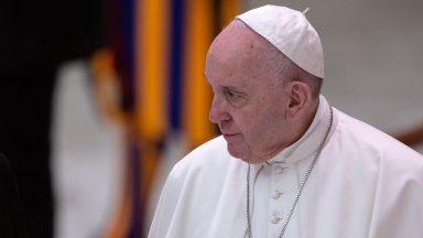 Fundo criado pelo Papa envia recursos a Benin, Madagascar e Senegal