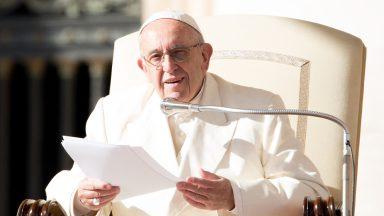 Em setembro, Papa retoma Catequeses com a presença de fiéis