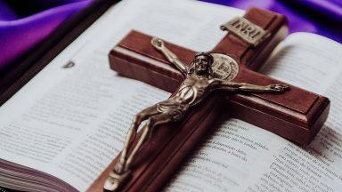 Mensagem do Papa para a Quaresma será apresentada na segunda