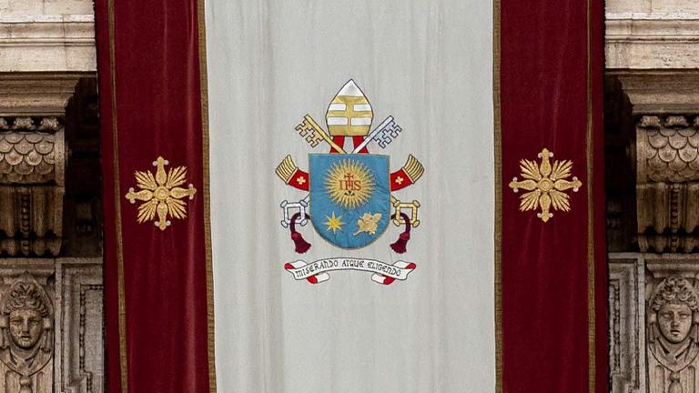 santa-se-bandeira_Daniel-Ibanez-CNA.jpg
