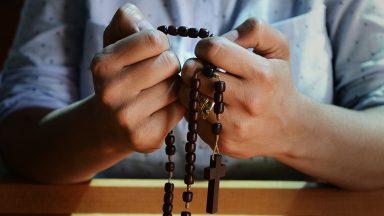 CNBB convida brasileiros para rezar hoje, às 15h30, contra o Coronavírus