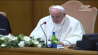 Vaticano divulga documento final do Papa sobre a Amazônia