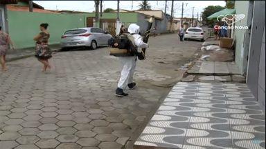 Segundo especialistas, rumo da pandemia pode ser diferente no Brasil