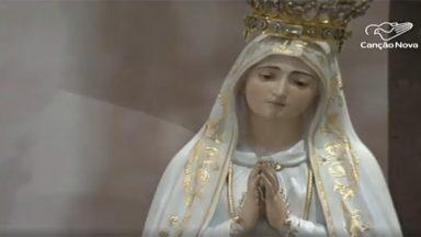 Pandemia impulsiona fiéis lusitanos a consagrarem país ao Coração de Maria