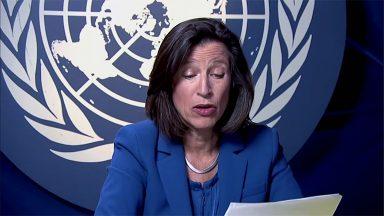 ONU lança ajuda humanitária de US$ 2 bilhões contra o Coronavírus