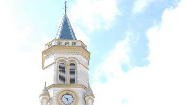 Diocese de Lorena decreta medidas diante de pandemia do coronavírus