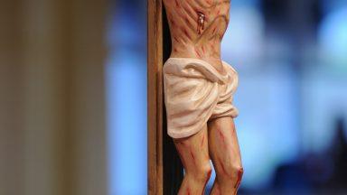 Semana Santa: normas da Igreja são para conter a Covid-19, não a oração