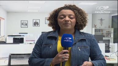 Portugal, após decisão, vive primeiro dia de estado de emergência