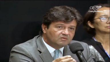 Governo de SP divulga resultado de exames de vítimas do COVID-19