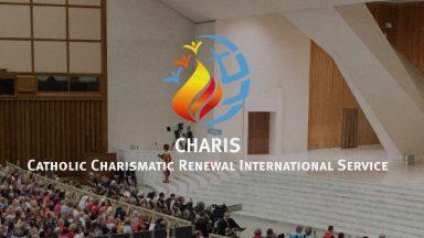 Serviço do CHARIS no Brasil ganha perfil nas redes sociais